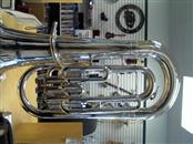 JUPITER Baritone & Tuba JEP-470